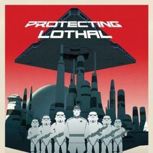 ProtectingLothalPoster